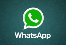 WhatsApp down as messaging service not working for thousands