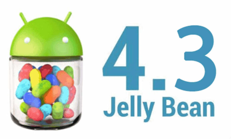 Samsung is Rolling out Android 4.3 for Galaxy S3