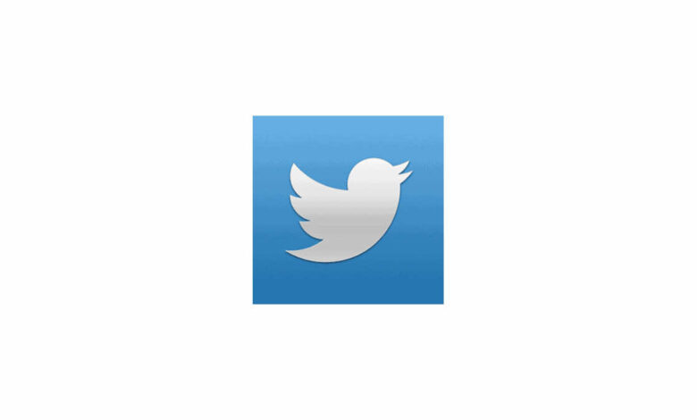Twitter Rolling Out a Refreshed Web Interface Reflecting The Look & Feel Of iOS & Android Apps
