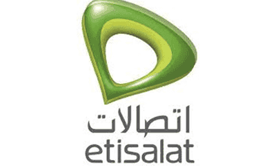 Etisalat Digital Team Ruins The Brand in Egypt