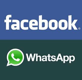 forinternet.org Worths Fortune Cause of Zuckerberg WhatsApp Status