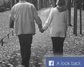 How to memorialize Facebook profile of a loved one who passed away