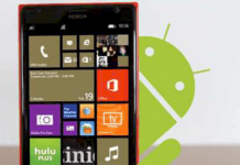 Nokia Is Going Android With Normandy