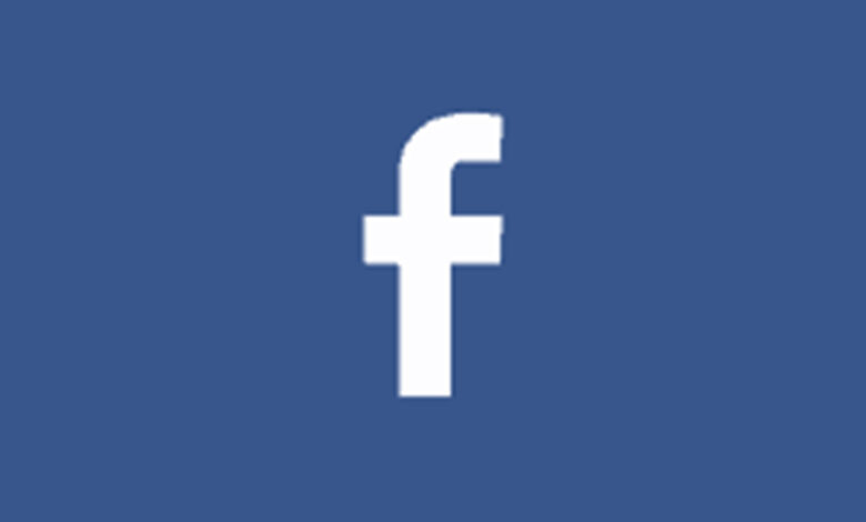 The Easy Way To Add 'Call To Action' Button to Facebook Posts