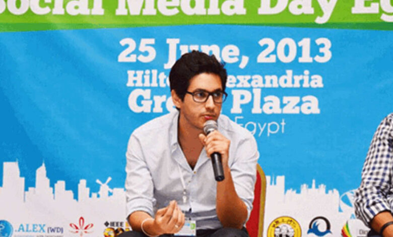 Why You Must Attend Social Media Day Egypt 2014