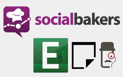 socialbakers-edgerank-checker