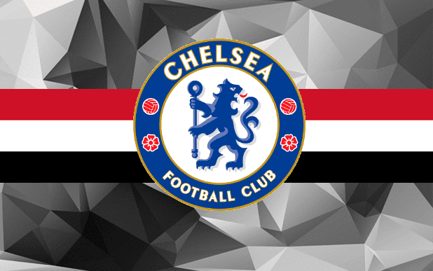 chelsea Egypt, Digital Boom, chelsea localizing content, chelsea story, mohamed salah, mohamed salah chelsea, mohamed salah player, social media success, Facebook success