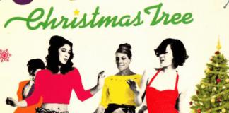 xmas songs, shazam xmas, christmas songs