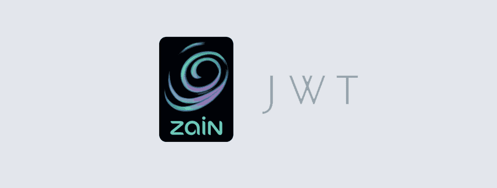 J. Walter Thompson Retains Partnership with Zain Kuwait