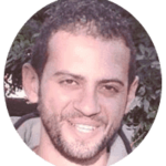 Photo of Ahmed Maher