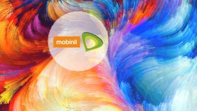 mobinil, etisalat, social media, etisalat and mobinil conflict, social media conflict, visuals, Facebook photos, content marketing