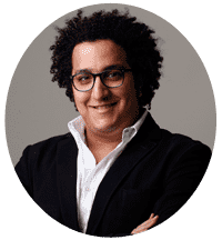 Ahmed Emad, digital boom, authors, digital marketing, social media, advertising
