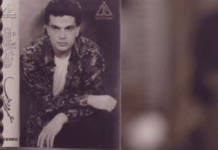 Vodafone Egypt has launched a new advert featuring the Amr Diab's effect on youth culture over the past three decades, Vodafone Egypt, Amr Diab