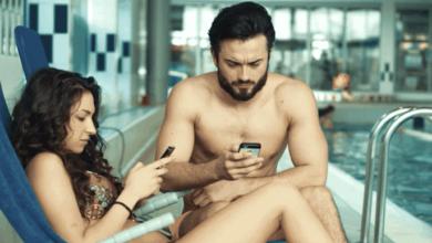 digital boom, social media