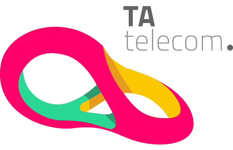 TA telecom at RedHerring – Top 100 Europe
