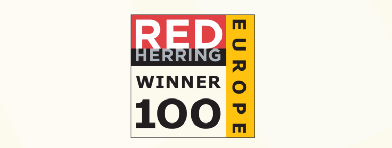 Africa's TA telecom Wins Red Herring Top 100 Europe Award