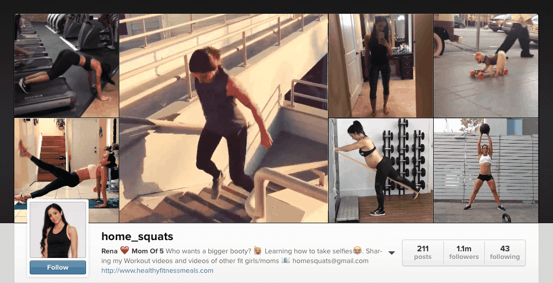 https://instagram.com/Home_squats/