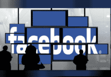 Facebook reach, hijacking reach, increase reach