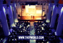 5 Reasons Not To Miss The Marketing Kingdom Cairo, pworld, the p world, marketing kingdom cairo, marketing kingdom
