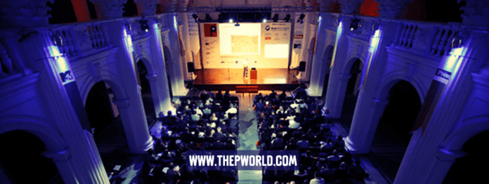 pworld, the p world, marketing kingdom cairo, marketing kingdom