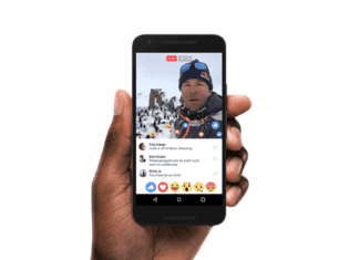 Facebook kicks off a new program to help video creators make money