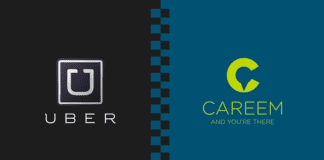 Uber Careem Egypt, Careem Egypt, Uber Egypt, uber or careem?, Uber vs Careem, über, careem
