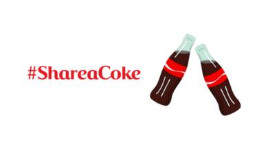 coca cola, digital boom, coca cola emoji, coca cola twitter, emoji twitter, digitalboom, custom emoji