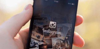 instagram ads, instagram advertising, digital boom, announcement, insta
