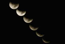 super blood moon, egypt blood moon, super moon, digital boom