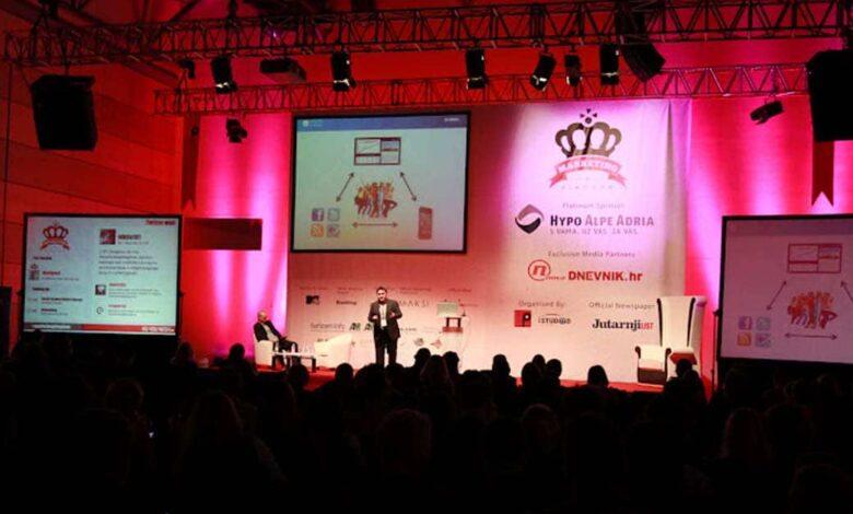 marketing kingdom amman, marketing kingdom cairo, digital boom