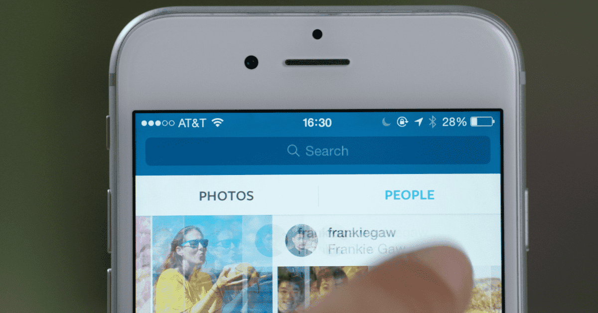 how to create your first instagram advert digital boom