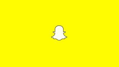 snapchat life, qatar, arab, millions views, digital boom