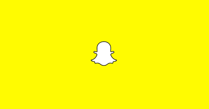 snapchat life, qatar, arab, millions views, digital boom