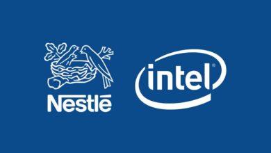 Nestle, Intel Denounce Rumors on Exiting Egypt, nestle, intel, digital boom, egypt
