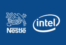 Nestle, Intel Denounce Rumors on Exiting Egypt, nestle, intel, digital boom, egypt