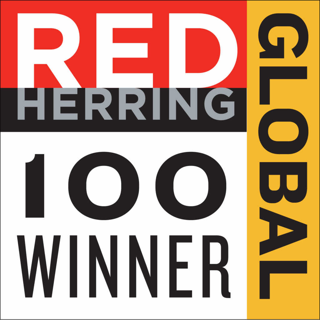 Red Herring Top 100 Global, global winner, ta telecom, red herring, mena, egypt, tech, startup