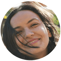 Amani Ismail, Auc, American University in Cairo, Writer, Editor, Writing and Editing Consultant