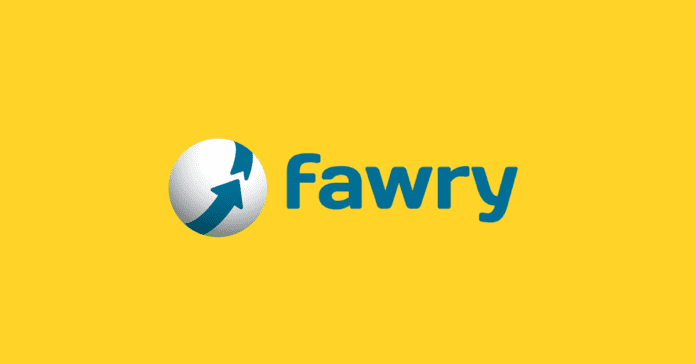 fawry, fawry 100 million, egypt fawry