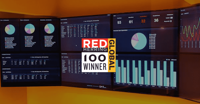 Red Herring Global Top 100 Award Crowns TA Telecom's Innovation Efforts