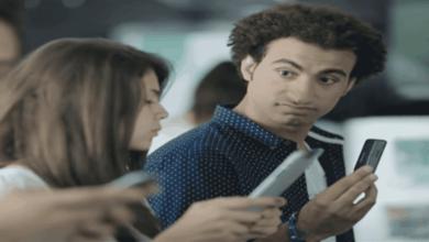 Egypt Pulls the Plug on Facebook Free Basics Service