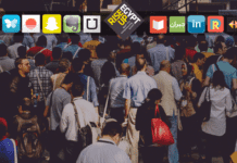 RiseUp Summit, riseUp Summit 2015, riseup15, riseup summit, riseupsummit, cairo, apps, shisha square, raknaapp, uber app, linkedin app, digital boom