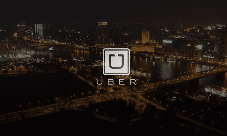 uber fastest growing City, uber egypt, uber in cairo, uber alex, uber 2015, digital boom