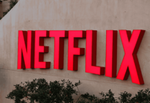 Netflix Middle East, Kijamii, Egypt, digital boom