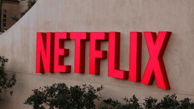 Netflix Middle East, Kijamii, Egypt, digital boom