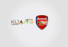 Kijamii digital media in Egypt, kijamii digital marketing in Egypt, arsenal assigns kijamii, digital media agency mena, digital boom arsenal fc, arsenal social media, social media mena, arsenal egypt