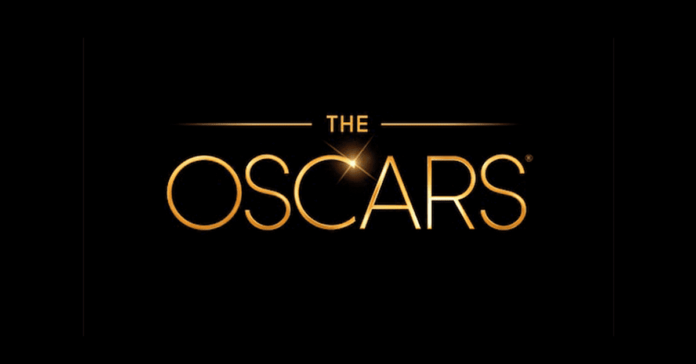 oscars best commercial MENA, e3langi, digital boom