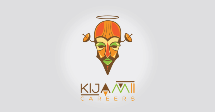 Digital media in Egypt, digital marketing in Egypt, kijamii, Digital Sports Community Manager, digital sports manager, kijamii digital boom, sports-digital-community-manager-kijamii