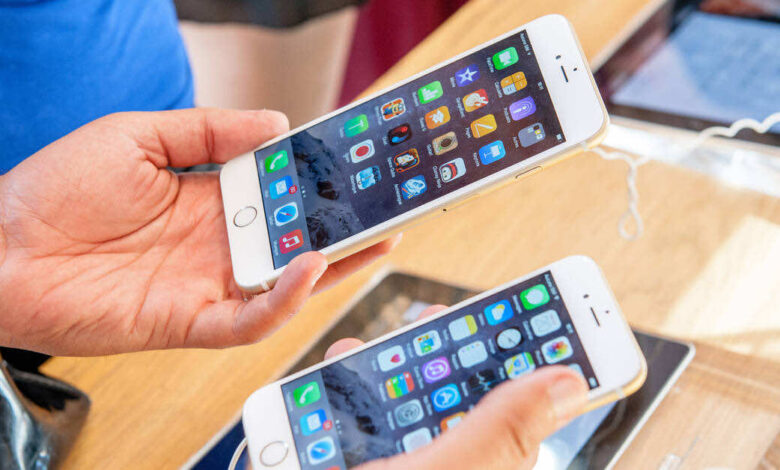 7 Tips to Improve Your iPhone Performance