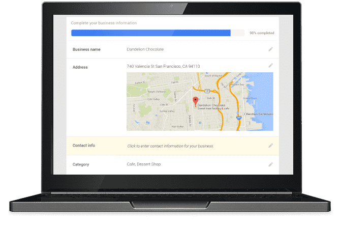 3 SEO tips to boost your local business on Google