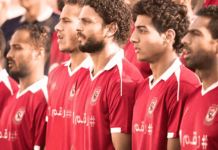 Vodafone, Al Ahly and the art of sports sponsorship